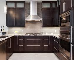 kitchen cabinets usa kitchen cabinets quality cabinets wholesale cabinets clearwater