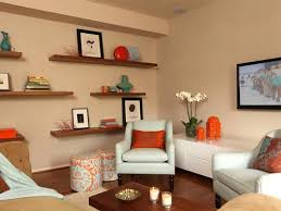 home interior decoration ideas awesome spaces modern interior decoration ideas home