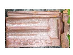 Monier Roman Concrete Roof Tiles by Recycled Roof Tile Gallery Macmillan Slater U0026 Tilers