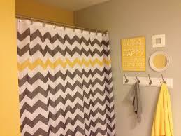 home goods bathroom decor sears bathroom accessories yosemite