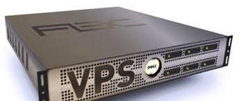 membuat vps di komputer sendiri memanfaatkan vps untuk memperoleh penghasilan idcloudhost