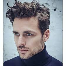 low maintenance hairstyles guy 20 best medium hairstyles for men