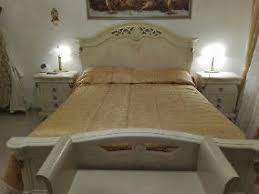 schlafzimmer barock schlafzimmer gebraucht kaufen 100 images schlafzimmer möbel
