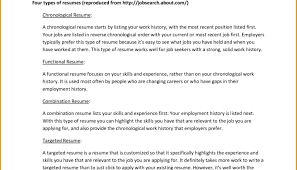 100 sample art resume example it resume resume example and