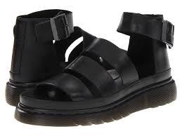 dr martens black friday amazon men shoes online men shoes export official athletic shoes clear