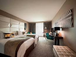 Interior Hotel Room - hotel sofitel warsaw victoria