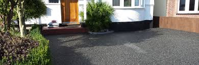 resin driveways essex driveways essex