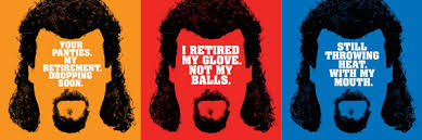 Eastbound Halloween Costumes 20 Greatest Comedies Update Bm23 Tv Reviews