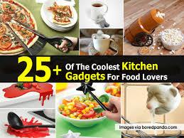 cool kitchen appliances gadgets appliances ideas