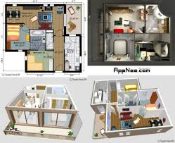 Home Interior Designing Software by The Best 3d Home Design Software Sweet Home 3d Best Freeware