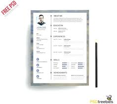 editable resume template template editable cv template top free resume templates you can