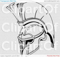 16 latest helmet tattoo designs and ideas