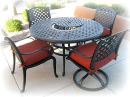 Patio Table Set Patio Table And Chairs Lifeunscriptedphoto Co