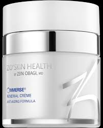 It Works Skin Care Reviews Zo Skin Health Products Professional Skin Care Line