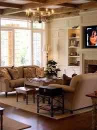 2 Sofas In Living Room by 15 Best Sofas Facing Each Other Images On Pinterest Living Room