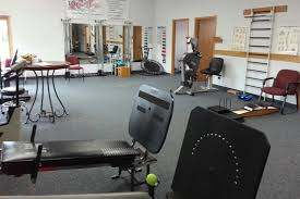 about midland physical therapy