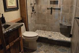 remodeling bathrooms ideas home designs remodeled bathrooms maxresdefault remodeled