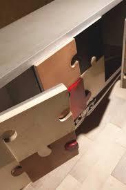 Schreibtisch Aus Holz Tetris Schreibtisch Aus Holz Design Lola Glamour Design