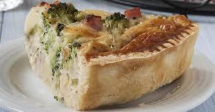 recette de cuisine pour regime le brocoli votre allié minceur en 20 recettes de cuisine pour maigrir