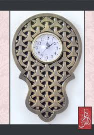 30 best clocks i should make clocks images on pinterest clocks