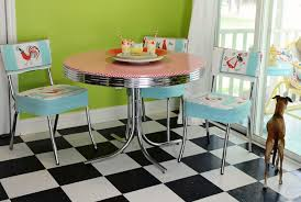 kitchen chair seat covers diy custom chair seat covers with a vintage tablecloth my so