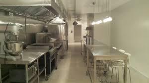 catering kitchen design ideas kitchen for rent kitchen design
