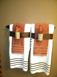 bathroom towels ideas decorative bath towels ideas bathroom towel decor ideas storage for