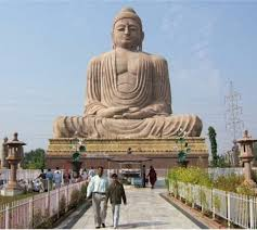 spiritual statues existence of buddha statues in the west and east countries