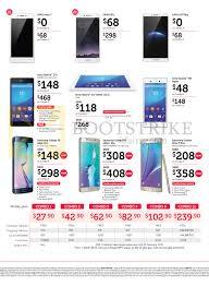 mobile phones oppo neo 7 r7s r7 plus sony xperia z3 plus m4