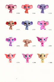 327 best littlest pet shop images on pinterest littlest pet
