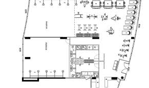 gym floor plan layout gym floor plan layout mma egym discovery gardens home building