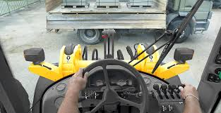 compact wheel loaders volvo construction equipment global