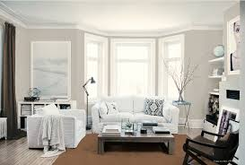 best paint colors for small rooms donco designs