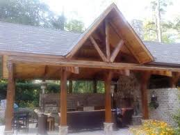 Jim Barna Model Home Barna Log And Timber Homes Southeast Jim Barna