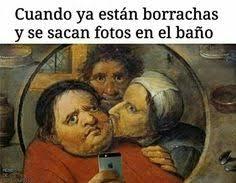 Funny Drunk Girl Memes - jajaja jajaja pinterest funny spanish memes and humour
