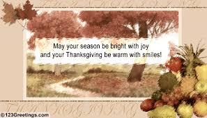 free wallpapers thanksgiving greetings