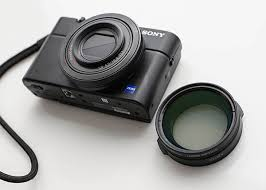 black friday sony rx100 about photography sony filter adapter for the rx100 and rx100ii