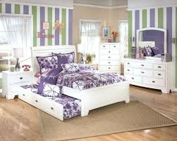Cheap Childrens Bedroom Sets Bedroom Furniture U2013 Wplace Design