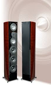home theater tower speakers rbh sound r55ti tower speakers tech pinterest tower speakers
