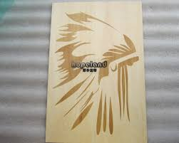 Engraving Services Laser Engraving Service On Wood Acrylic Metal China Laser