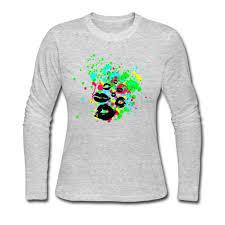 design online clothes buy custom graphic design clothing online men women teen children