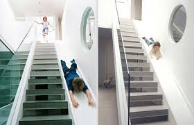 Home Interior Stairs Design 25 Unique And Creative Staircase Designs Bored Panda