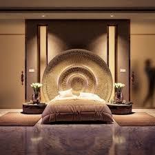 Schlafzimmer Licht Gemütliche Innenarchitektur Schlafzimmer Gestalten Chinesisch