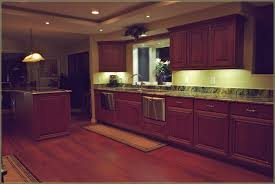 how to add under cabinet lighting install under cabinet lighting hardwired home design ideas