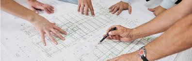 Home Design And Drafting Blog Alldraft Home Design And Drafting Services