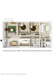 Golden West Homes Floor Plans by Frbo Golden Colorado United States Houses For Rent By Owner