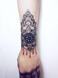 resultado de imagen para intricate sleeve tattoos tatuaje