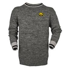 iowa hawkeye sweater iowa hawkeyes dress shirts iowa sweaters cardigans and business