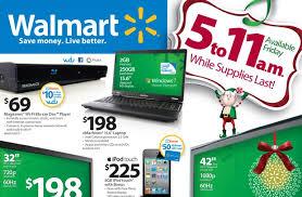 laptop under 200 black friday walmart black friday 198 15 u2033 laptop better get there early u2026
