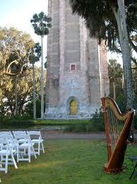 central florida wedding venues 93 best orlando wedding locations images on orlando
